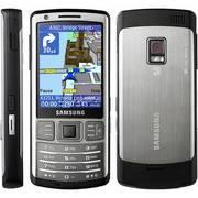 Samsung Pilot Gt-i7110 AMOLED Smartphone