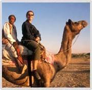 Rajasthan Safari, India Rajasthan Safari, Adventure Safari in Rajasthan,