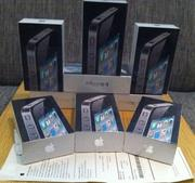 Buy 2 Get 1 Free:Apple iphone 4g.Htc Evo 4g, Nokia N900, Nokia N8, Black