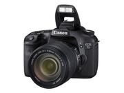 BRNAD NEW Canon 7D