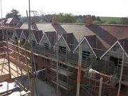 oxon-roofing.. roofing services oxfordshire