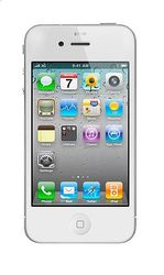 Buy Apple iPhone 4G Factory Unlocked