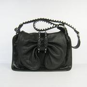 cheap purses, hermes bags 2011, louis vuitton handbags cheap