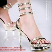 2011  High heel Shoes, www.22best.com