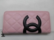 high quality cheap wallet for sale online--10usd