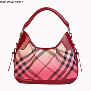 Fashion style burberry bags for sale online