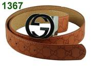 Wholesale Brand Leather Belts ,High Quality, Cheap Price
