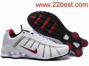 www.22best.com, Nike Shox Shoes R2, R3, R5