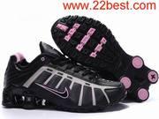 Newest Shox NZ Shoes, www.22best.com