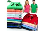 Purchae cheap lacoste polo men ,  lacoste tshirt women  www.outletstoreshoes.net