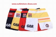 Wholesale cheap polo shorts for men, , polo cargo shorts