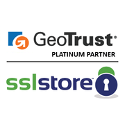 GeoTrust QuickSSL Premium at $62.80/yr