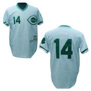 Wholesale jerseys Website: www.cooljerseysoutlet.com