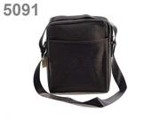 Discount Cheap Men Bags Website: www.shoesforoutlet2012.net