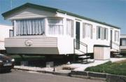 Luxury 6 Berth Static Caravan To Let (BLACKPOOL CENTRAL)