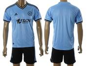 Outlet Handsome Football Jerseys Website: www.shoesforoutlet2012.net