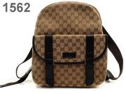Brand Discount Cheap Handbags Website: www.shoesforoutlet2012.net
