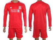 Outlet Discount Handsome Football Jerseys Website: www.shoesforoutlet2