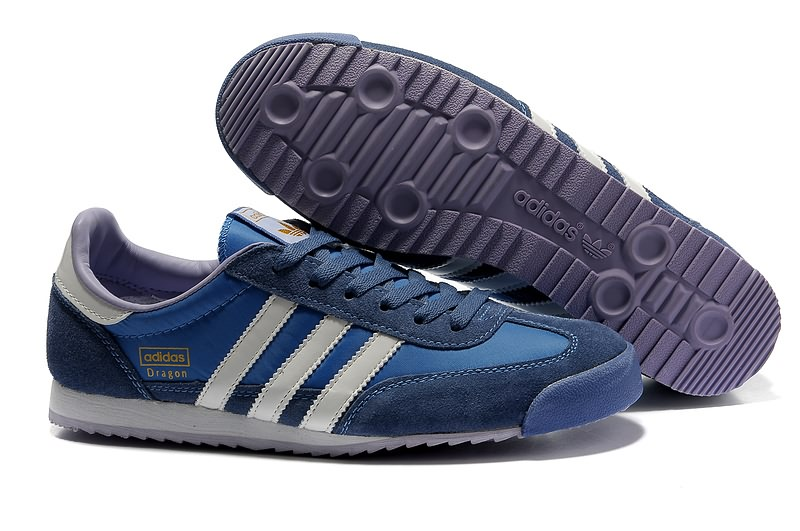 adidas shoes outlet store cheap adidas sport