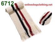 Wool burberry , moncler scarves and hats outletcheapshoes.net