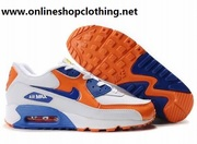 Cheap nike shoes ,  air max 90 outlet online outletcheapshoes.net