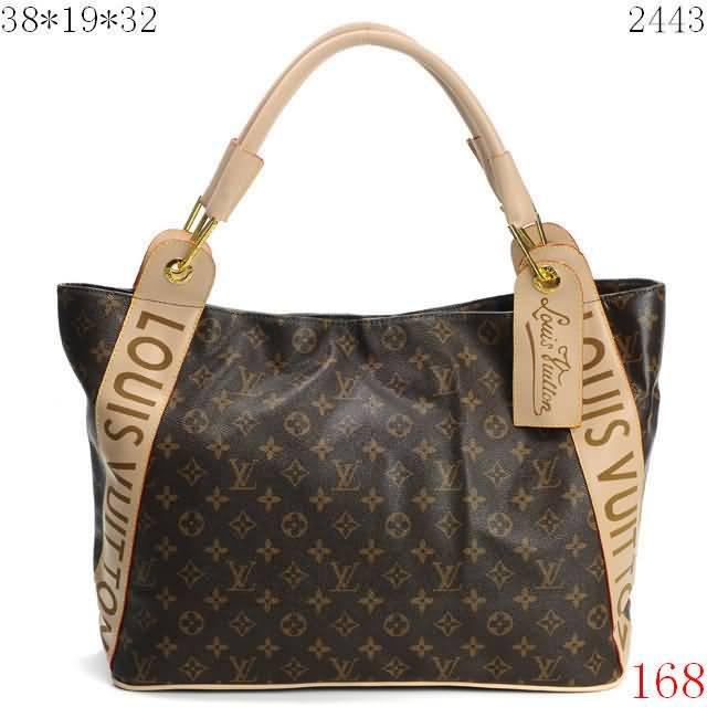 louis vuitton handbags outlet sale