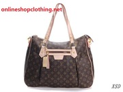Shop Louis Vuitton handbags, lv bag for women outletcheapshoes.net