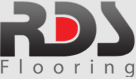 Flooring Fitters in Oxford