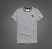 Wholesale hot new fashion T-shirt