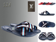 slipper give you lovely summer