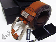 new styles of belts: low price ,  high quality