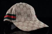 summer fashion hat