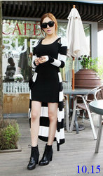 fashion dress for women