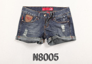 Best price ,  good quality ,  fashion style  ,  free shipping short pants