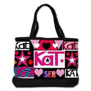 Ladies Shoulder Bag  KAT  aka Katherine  style