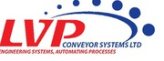 Gravity Conveyor | Complete Product Handling Solution