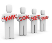 Website2shops.com | E-commercial Website | Unlimited Hosting Free