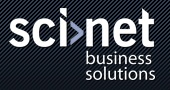 Dynamics NAV,  Retail software,  multi channel retail software