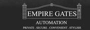 Electric Gates Shop In Oxfordshire- Empiregates