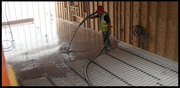 Get Your Floor Prepared by Liquid Screed Ltd