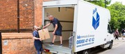 Grab the best opportunity of storage in Oxfordshire.