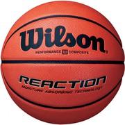 Get Printed basket balls | Best4balls