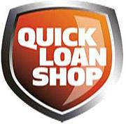The Quick Loan Shop is Providing Easy-To-Repay Short Term Loan in UK