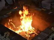 Yagya or Yajna - A Powerful Pooja for Resolving all Your Problem