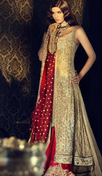 pakistani bridal dresses online shopping