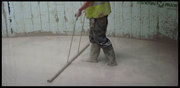 Liquid Screed Ltd offering the best flooring services