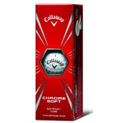 Callaway Golf Balls For Sale