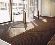 Contact Reliable Entrance Matting Solution Provider