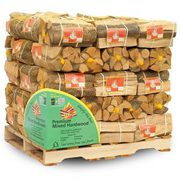 superior quality Kiln dried birch at reasonable prices