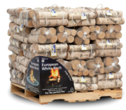 Firewood2go for those who are looking for high quality hardwood logs